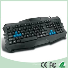 Computer Parts Standard PC Keyboards (KB-903-S)