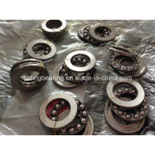 Heavy Loading Thrust Ball Bearings 51192 for Welding Wire Machine