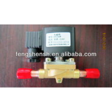 SV10AW solenoid valve