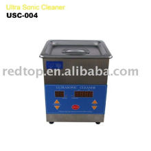 Best Ultrasonic Cleaner