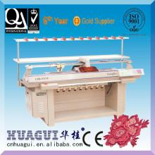 HUAGUI neue Flexo Drucken-Maschine