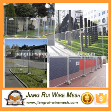 high quality/ low price/ Super heavy duty temporary fence