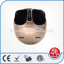2014 Latest Design Electric Foot Massager