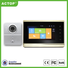 IP House Intercom System