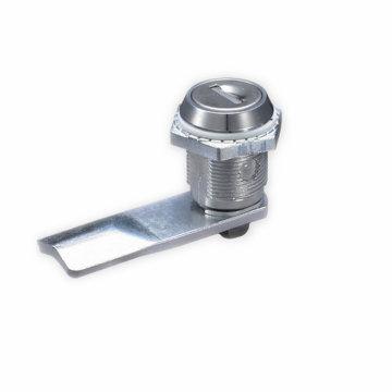Verschlussdruckfeder Mini-Schnellverschluss
