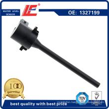 Auto Sensor Truck Water Level Sensor Coolant Level Sensor Indicator Transducer 1327199 1320045, 1327199, 1624782 Water Sensor for Daf