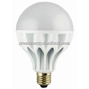 Birnen-Licht 14W E27 LED G100, neues Produkt
