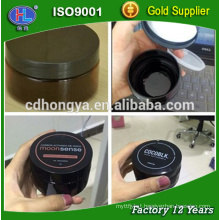 Coconut shell activated carbon teeth whitening agent