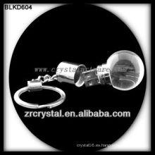 bola de cristal USB flash disk BLKD604