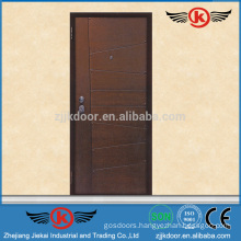 JK-AI9865 New Design Security interior door