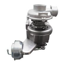 Turbocharger (VV14) for Mercedes Benz Sprinter II