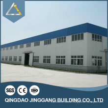 Design Drawing Construction Prefabricated Buildings