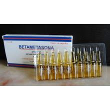 Betamethasone Sodium Phosphate Injection