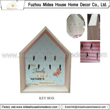 Vente en gros Vintage Wall Hooks for Key