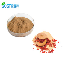 Wholesale Pure Organic Goji Berry Extract / Wolfberry Extract