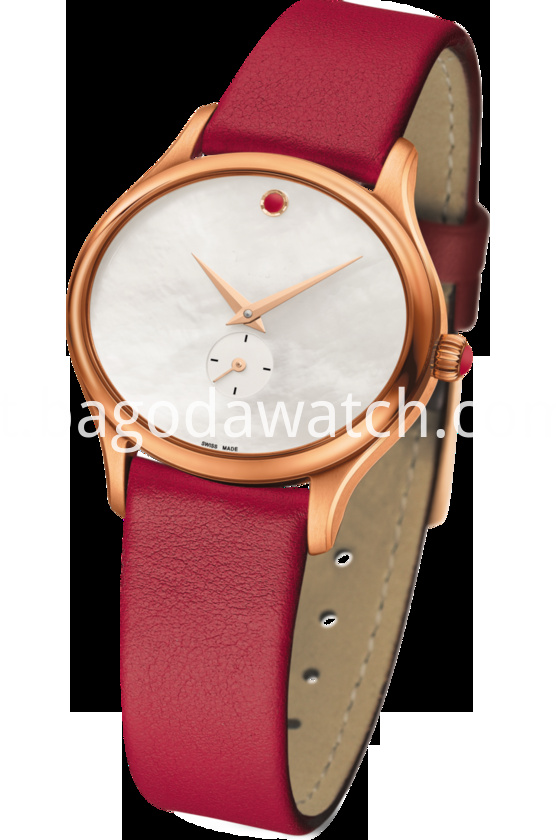 women's wrist watch