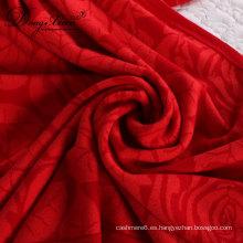 El más nuevo diseño con gran precio True Love Wholesale Southwest Manta China precio barato