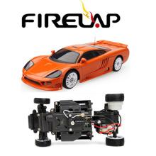 Пульт дистанционного управления Стиль игрушки и модели на радиоуправлении RC автомобиль