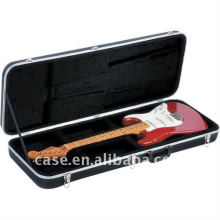 guitar pedal,hard case for guitar,acoustic guitar hard case