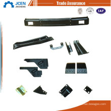 2017 factory metal stamped parts, sheet metal fabrication tools