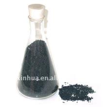 Kohle basierte körnige Aktivkohle