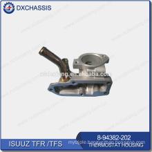 Genuine TFR TFS Thermostat Housing 8-94382-202