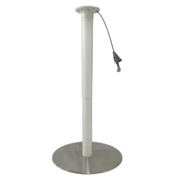 Excelente mecanismo de elevación de mesa de café con resorte de gas