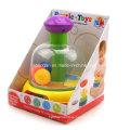 Musical Instrument Toy Children Play Ball
