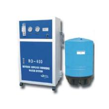 150GPD-400GPD RO system Compact Series