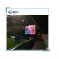Esportivo Star Stadium Live Cricket Match Display LED