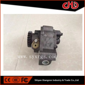 CUMMINS NT855 Oil Pump AR9538