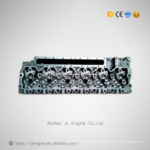 ISLe8.9 Cylinder Head 5259423 Diesel Engine Parts