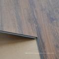 Competitive Price Luxury Vinyl Floor Tile