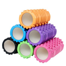 Exercise Yoga Foam Roller