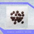 Geruchsentfernungs- und Gasentfernungsluftreinigungsmaterial für Deodoranttuch