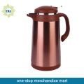 portable hot water kettle