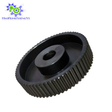 S3M Standard timing belt pulley (Pitch 3mm)