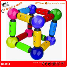 Super Block Hot Sell Education Toy