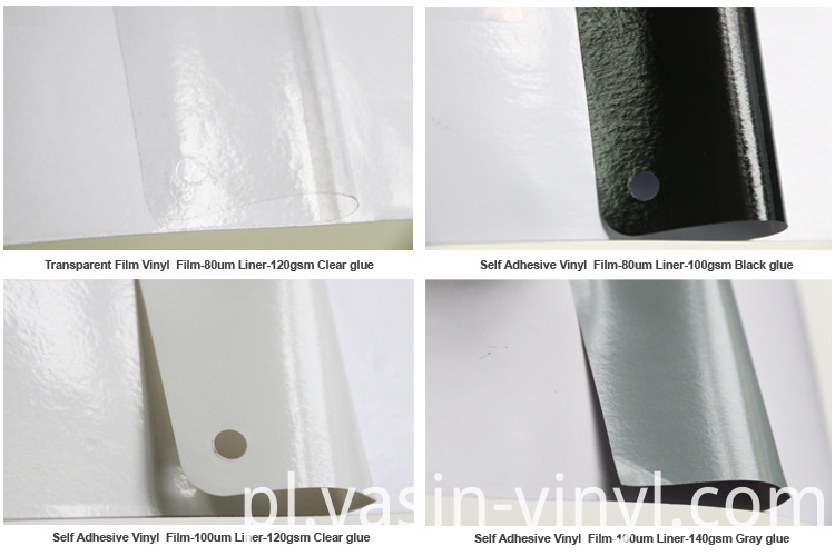Outdoor-PVC-Transparent-Vinyl-Sticker-Roll