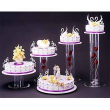 acrylic gift cakes