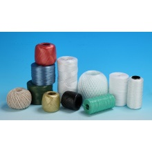 Widely-Used PP Straw Twine From Longtai