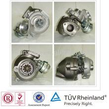 Turbo GT1749V (S1) 750431-5012 na venda quente