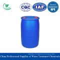 CAS 112-97-6 Desiccant raw material TEG