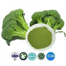 Freeze Dried Broccoli Powder