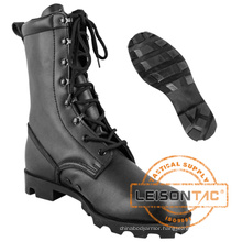 Military Tactical Combat Boots with ISO Standard (JX-49-1)