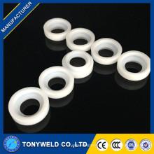 Joint isolant / tasse 59882 torche de soudage argon / tig