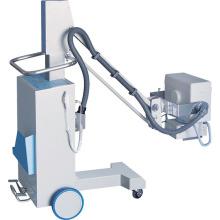 China Factory Mobile Röntgengeräte