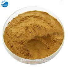L'approvisionnement d'usine 100% nature pur Schizandra Chinensis extrait poudre