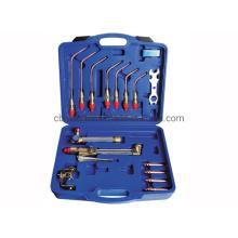 Various Models China Supplier Flexible Welding Tool Kit