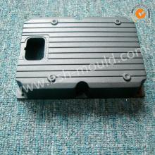 Radiador de calefacción de fundición a presión a troquel de aleación de aluminio